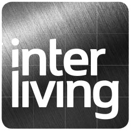 Interliving-logo.png
