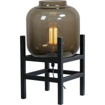 Tafellamp Lett 25
