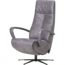 Interliving Relaxfauteuil James