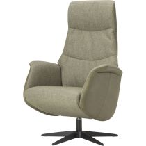 Interliving Relaxfauteuil Keira