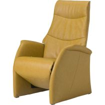 Interliving Relaxfauteuil Kevin