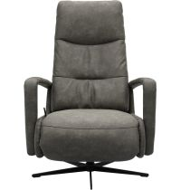 Relaxfauteuil Sam