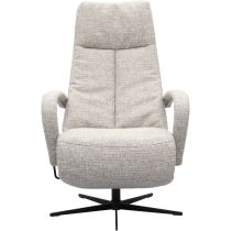 Relaxfauteuil Mila
