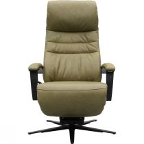 Relaxfauteuil Anke